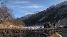 72dpi kristof asbot foto video : Pár gondolat és pár kisfilm a Nordfjordeid-ben műk...