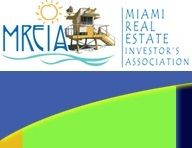 FLORIDA COUNTIES CLERK OF THE COURTS & PROPERTY INFORMATION SITES - As a real estate investor, the day you make money on a property is the day you BUY it. It is your job to buy it at the lowest possible price so you can repair it, profit from it and leave money on the table for the next Buyer. When buying an investment property, it is your job to do due diligence on the asset. What actions must occur?