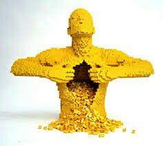 Lego,lego