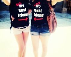 funny friendship shirts | Funny Best Friend Shirts Tumblr