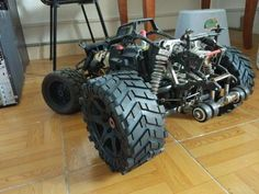 150 1 5 Baja Parts Ideas Baja Hpi Rc Cars