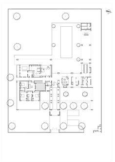 Galeria de Casa em Shfela / Hila Israelevitz Architects - 40