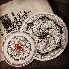 The flower of life - Mandala 031817. Artwork from Rebecca Kuan - #rebeccasecretbox Welcome to visit my FB Page: https://www.facebook.com/Rebecca.Zentanglebox/ #mandala #zendala #zentangle #zendoodle #doodle #doodleart #drawing #draw #tangle #art #artwork #sketch #mandalala #mandalalove #mandalaart #mandalaartist #mandalapassion #mandala_sharing #beautiful_mandalas #blackandwhite #zentangleart #zentangleinspiration #learnzentangle #zenart #hearttangles #thefloweroflife #floweroflife #flowe...