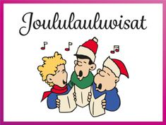 Joululauluvisat #visa #tietovisa #joulu #joululaulu #musiikki #ryhmätoiminta #tulostettava #ryhmät #virike #juhla Christmas Doodles, Christmas Tree Crafts, Christmas Colors, Christmas Calendar, Winnie The Pooh, Disney Characters, Fictional Characters, Kindergarten, Weaving