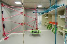 childrens gym. indoor gym. playoffice. Playoffice proyect #gym #kidsplaces  #kidsstuff