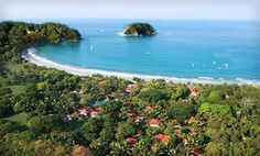 Four- or Seven-Night Stay at Villas Playa Samara in Costa Rica - Groupon Gallo Pinto, Kayak Tours, Crystal Clear Water, Fishing Charters, Sport Fishing, Stay The Night, Spanish Style, Kayaking, Villas