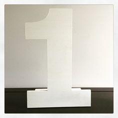 Giant Letter E Huge Wooden Letters Letter E Huge Letters