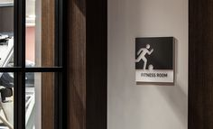 Image result for ada design signage