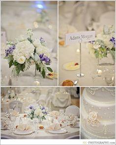 Doral_Arrowwood _Wedding_Photography, Florist: Amelia at Whisconier Florist