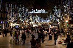 Must visit: 10 πόλεις για να επισκεφτείς τα Χριστούγεννα