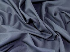 For chi-town chino trousers toile? Minerva Crafts, Dressmaking Fabric, Dress Suits, Dresses, Weave, Fabrics, Trousers, Canvas, Formal Suits