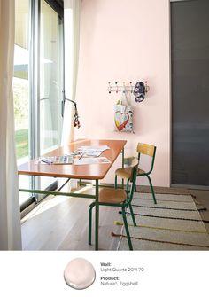 17 best kids room ideas and inspirations images paint colors rh pinterest com