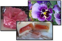 """""""Rosas de Amores Perfeitos"""" by Sandra Fontes on @Foodzai"""