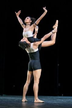 269 best acro balance images  acro partner yoga acro