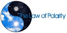 law of polarity