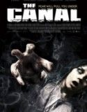 Kanal izle  http://www.fullfilmizle724.net/kanal-full-hd-1080p-tek-parca-izle/