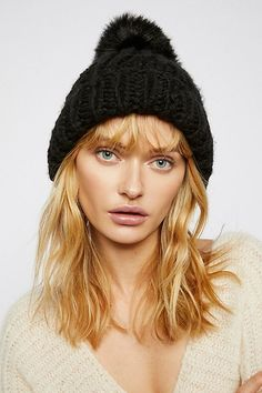 0bfccf0ee7ac2 11 Best Women   Girls Solid Cable Knit Beanie images