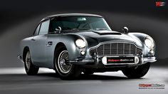 James Bond Aston Martin | home categories latest wallpapers top wallpapers random wallpapers tag ...