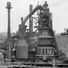 Wheeling-Pittsburgh Steel