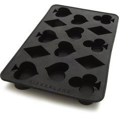 Découvrez tous les casinos du monde et leurs meilleures offres sur www.casinosavenue.com