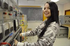 Preparing for your FE electrical and computer exam with full concentration is very important to achieve an expected score. There are certain guides to follow to make your effort simple and achieve the best score.