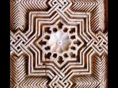 Alhambra (Granada) | Poemas de La Alhambra (XIV sec.), Francisco Tarrega     Poemas de la Alhambra es un álbum con música andalusí, sobre poemas de Ibn Zamrak que decoran las paredes y las fuentes de la Alhambra, interpretado por Eduardo Paniagua y El Arabí Serghini.