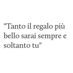 Tumblr Quotes, Bff Quotes, Mood Quotes, Poetry Quotes, Daily Quotes, Missing You Quotes, Italian Quotes, Feelings Words, Life Words