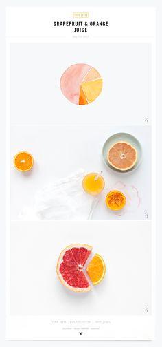 un très beau blog, une créatrice sensible et talentueuse, de magnifiques photos… tous les ingrédients pour me plaire ! http://www.mylittlefabric.com/