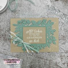 Form, Instagram, Home Decor, Paper Mill, Die Cutting, Christmas Time, Thoughts, Amazing, Simple