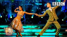 Bbc Strictly Come Dancing, Tv Shows, Seasons, Concert, Youtube, Life, Seasons Of The Year, Concerts, Youtubers
