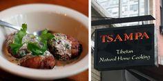 Buen lugar para comer Tibetano en #NuevaYork -por Union Square http://www.newyorkando.com/barrios/manhattan/downtown/union-square