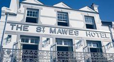 The St Mawes Hotel - 3 Star #Hotel - $158 - #Hotels #UnitedKingdom #SaintMawes http://www.justigo.biz/hotels/united-kingdom/saint-mawes/the-st-mawes_181977.html
