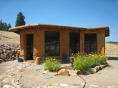 Tiny House Blog , Archive A Living Home