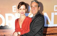 Júlia Lemmertz fala sobre personagem em novela de Manoel Carlos | Notas TV - Yahoo TV