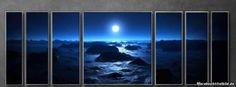 Mond Panels 651 Facebook Titelbilder