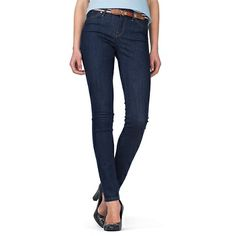 Ally Skinny Leg Jegging - Jeans, from Tommy Hilfiger