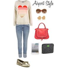 http://fashiontruffles.blogspot.com/2012/04/airport-style-palm-beach-and-edit.html