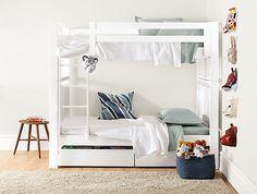 Modern Kids Furniture - Room & Board
