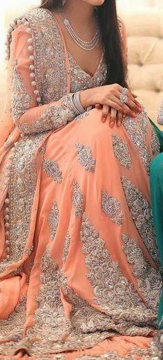 Caftan marocain style sari indien : Caftan Boutique
