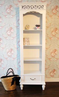 552Ю Европейский современный минималистский сад нигде кулер витрина витрина - Taobao