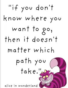 Discover and share Cheshire Cat Alice In Wonderland Quotes Sayings. Explore our collection of motivational and famous quotes by authors you know and love. The Words, Striping Tape Nail Art, Alice And Wonderland Quotes, Alice In Wonderland Garden, Wonderland Party, Disney Printables, Cute Quotes, Funny Quotes, Awesome Quotes