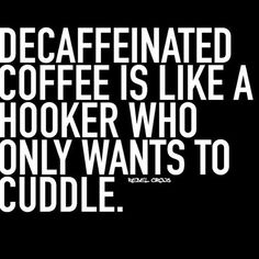 yea #monday ... This may be a quadruple shot day ☕️☕️☕️ #rawwellnessinfo  #motivation #quote #bestquotes #hilarious #comedy #instagood #inspiration #wakeup #rebelcircus #laugh #goodmorning #morning #wordsofwisdom #riseandshine @rebelcircusquotes_  #truth #coffee