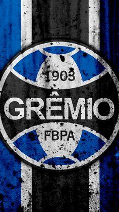 É... Futebol Brasileiro!!!  Papel de parede do Grêmio - Imortal ... c5eeaf9b01222