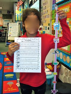 Retelling ribbon - must make this!! (along with anchor chart and graphic organizer)