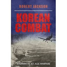June 1950: No. Korean forces storm So. Korea, precipitating war between the UN & Communist states.  The UN knew that it's a war that can be won on the ground: American and Australian forces fight in the air, in newly-engineered high powered jets.  Man tasked with their own squadron is George Yeoman of the RAF, a highly respected British Wing Commander, who introduced pilots to a new fighter plane, in order to counter the increasing threat of the North Korean Forces Soviet built MIGs.