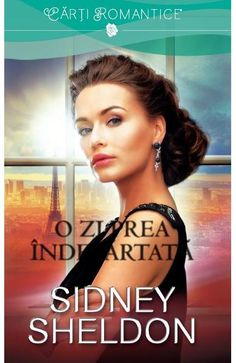 Read O zi prea indepartata Online by Sidney Sheldon Sidney Sheldon Books, Reading Online, Tv Shows, Entertaining, Movie Posters, Writers, Pdf, Literatura, Film Poster