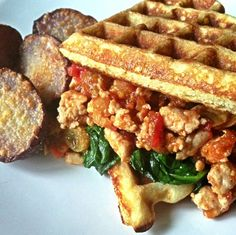 CLEAN SLOPPY JOES  4 Servings In a Large Skillet, Brown Lean (99% Fat Free) Ground Turkey til cooked through. Remove from pan Sauté 1 chopped small shallot in 1/2 TB EVOO for about 2 minutes Add in: 3 Vine Tomatoes, puréed 3TB Unsweetened Golden Raisins 2TB Apple Cider Vinegar 2 Teaspoons Dijon Mustard About 1/4 Cup Vegetable Broth 1/2TB Honey 1 Teaspoon Coconut Sugar Salt  Pepper to taste Stir on low heat for about 5 minutes Add in Turkey, cover & let simmer for at least 12-15 minutes.