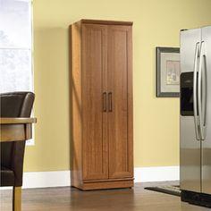 Sauder Homeplus Storage Cabinet $139.00