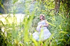 Girls Dresses, Flower Girl Dresses, Romance, Magic, Fantasy, Wedding Dresses, Flowers, Fashion, Bride Gowns