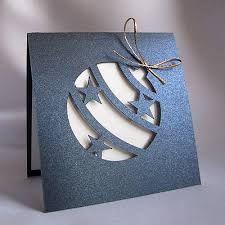 Znalezione obrazy dla zapytania kartki bożonarodzeniowe szablony chomikuj